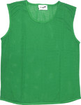 Emerald Training Bibs