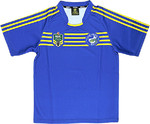 Parramatta Home Supporter Jersey Mens