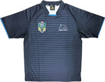 Penrith Home Supporter Jersey Boys