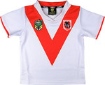 Dragons Home Supporter Jersey Boys