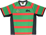 Rabbitohs Home Supporter Jersey Mens