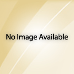 Manchester City Soccer Ball Sz 5