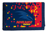 Adelaide Supporter Wallet