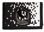 Collingwood Supporter Wallet