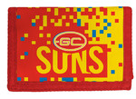 Gold Coast Supporter Wallet