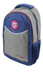 Manly Sea Eagles Stealth Backpack