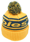 Wallabies Striker Beanie  - 1