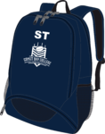 Comet Bay College Backpack