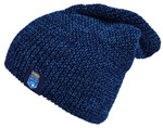 NSW Turn-Up Slouch Beanie